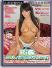 Big Bodacious Knockers 11