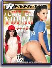 I Like 'Em Young 3