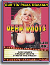 Deep Roots Triple Feature