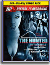 Hunted: City of Angels