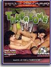 Threesome 101