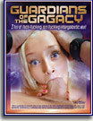 Guardians of the Gagacy