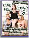 Tape Bound 3
