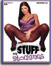 Stuff My Stockings