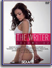 Writer 2, The