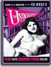 Undergraduate, The