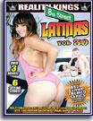 8th Street Latinas 30