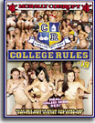 College Rules 19