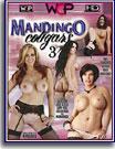 Mandingo's Cougars 3