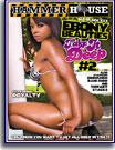 Ebony Beauties Take It Deep 2