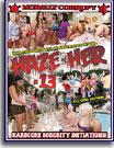 Haze Her 13