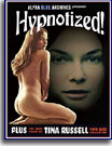 Hypnotized Plus The Lost Films of Tina Russell