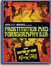 Prostitution and Pornography in The Orient