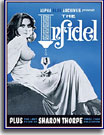 Infidel Plus The Lost Films of Sharon Thorpe, The