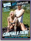 Camping X-Treme 2