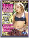 Teen Treats