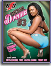 Chocolate Dreams 3