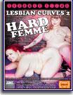 Lesbian Curves 2