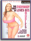 Best of Everybody Loves Big Boobies