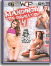 Mandingo Teen Domination 4