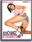 Xxxchange Students 8