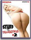 Stuff My Stockings 2