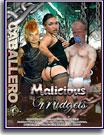 Malicious Midgets