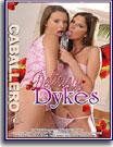 Delicious Dykes