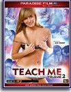 Teach Me 2