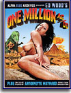 One Million AC/DC Plus The Lost Films of Antoinette Maynard