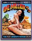 One Million AC/DC Plus The Lost Films of Antoinette Maynard