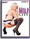 MILF City
