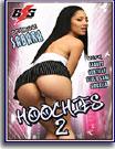 Hoochies 2
