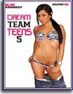 Dream Team Teens 5