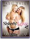 Sisterly Love 2