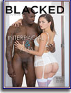 Interracial and Anal 2