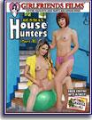 Lesbian House Hunters 10