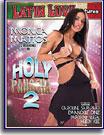 Holy Panocha 2