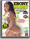 Ebony Booty Parade