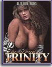 Final Trinity, The