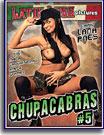 Chupacabras 5