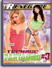 Teenage Fantasies 3