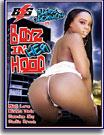 Boyz In Her Hood