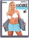 Xxxchange Students 9