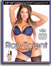 Raw Talent 3