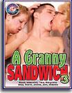 A Granny Sandwich 3