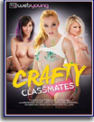 Crafty Classmates