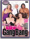 Reverse BBW Gang Bang