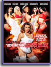 Destruction of Danica Dillon, The