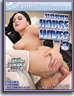 Horny Housewives 3